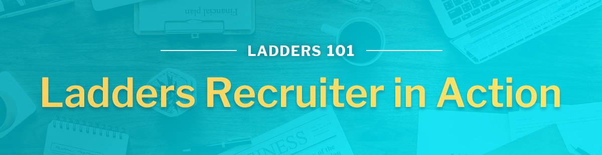 Ladders 101 Video Header